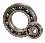 Stainless Steel Radical Deep Groove Ball Bearings S603~S609 Series
