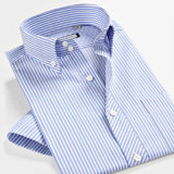 Custom 100% Cotton Men′s Business/Casual /Dress Shirt