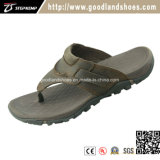 New Summer Casual Beach Slippers Resistant Anti-Skid Shoes 20044