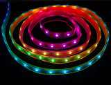 High Quality LED Strip Light