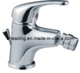 Single Handle Bidet Mixer (SW-9918)