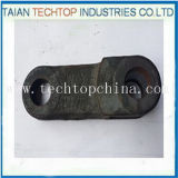 Coal Boiler Chain Grate Piece