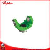 Yoke-Itput (9072457) for Terex Dumper Parts