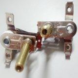 Kst 228A Bimetal Thermostat