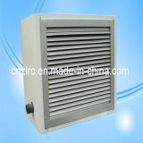 Vertical Concealed Fan Coil Zlrc China Ce Certificated High quality