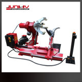 Truck Car Motorcycle Ce Automatic Tire Truck Changer