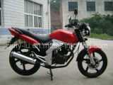 Lf200-16c Motorcycle 200CC Engine Power Motorcycle Lifan