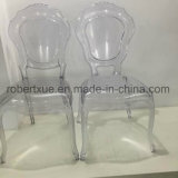 Wholesale Louis Ghost Chair for Low Sale