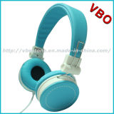 2015 New Super Bass Stereo Headphone for Mobile Phone