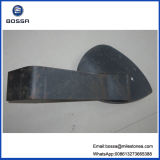 Casting Iron Products for Agricultural Machinery