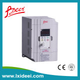 1.5kw Variable Frequency Inverter 220V Single or Triple Phase Output