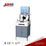 Self-Drive Balancing Machine (PRZS-1.6/5)