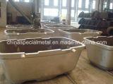 Casting Steel Aluminum Ingot Molds