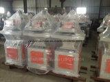 X625 T-Shirt Bag Hydraulic Pressure Puncher