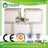 EPS Panels for Cold Room Building Material Price