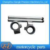Custom Aluminum Motorcycle Handlebar