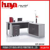 Modern Office Computer Desk - Office Furniture (ST-203)