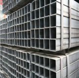 304 304 309 S 310 S 304 L Stainless Steel Pipe/Tube/Ss Tube Manufacturer China Cangzhou