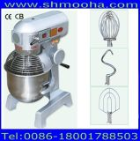 Planetary Food Mixer Milk Mixer Egg Mixer 20 Liters