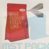 Food Packaging Box Pouch/Zipper Bag