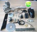 Gasoline Engine for Bicycle, 80cc Petrol Motor Cycle