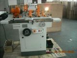 Tool Grinding Machine Mq6025A CE Certificate Tool Grinding Machine