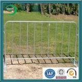 Aluminum Crowd Control Barrier. Concert Barrier. Stage Barrier Made in China (xy303)
