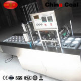 Bg32A-1 Automatic Tube Cup Filling and Sealing Machine