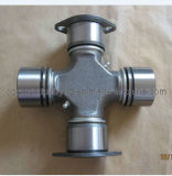 5-515x Universal Joint