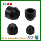 Flange Protective Cap, Rubber Protective Cap, Nylon Protective Cap