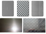 Top Ten Suppliers Corrugated Stainless Steel Sheet with Wl Products