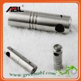 Stainless Steel Handrail Rod Holder (CC41)