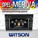 Car DVD GPS for Opel Astra (2004-2009) /Antara (2006-2011) /Vectra (2005-2008) /Corsa (2006-2011) /Meriva (2006-2010) /Vivaro (2006-2010) /Zafira (2005-2011)
