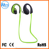 High Quality Noise Cancellingverstion Wireless Waterproof Bluetooth Headset