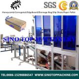 20PCS/ Min High Speed Ikea Pallet Feet Production Line