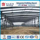 Steel Structure Poultry House and Poultry Farming /Poultry Farm for Malaysia Market / in Malaysia