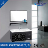 Hot Sell Steel Wall Mounted Bathroom Furniture Cabinet
