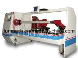 Adhesive Tape Cutting Machine (BOPP/OPP Tape Cutting Machine)