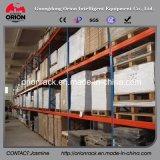 Warehouse Storage Shelf and Rack
