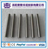 Polished Surface 99.95% Pure Tungsten Round Rods Price
