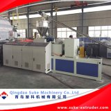 PVC Marble Sheet/Board Extrusion Production Making Machine
