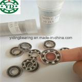High Speed Zro2 Hybrid Ceramic Bearing 699 for Hand Spinner S699 Bearing