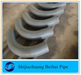 Bend 90 Deg /45deg 3D 5D 7D Carbon Steel Bend Large Size and Good Quality