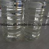 Best price DOP Plasticizer Dioctyl-Phthalate 99.5%min