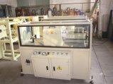 Plastic Pipe Cutting Machine/Chipless Cutter