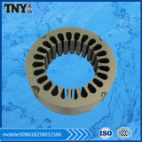 China Factory Stator for Motor