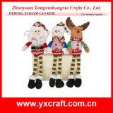 Christmas Decoration (ZY16Y197-1-2-3 42CM) Super Xmas Tree Decoration