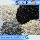 Virgin and Recycled HDPE/LDPE/LLDPE in Different Grade