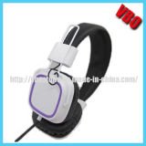 2014 New Products Best Stereo Headphone (VB-9005D)