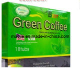 Slimming Green Coffee for Weight Loss (MJ18)